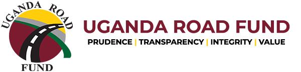 Uganda Road Fund
