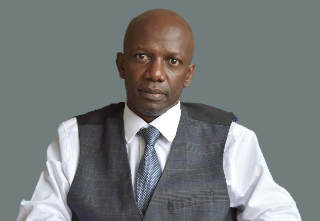 Dr-Eng-Andrew-G-Naimanye-1